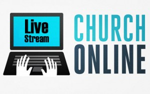 stream-church-worship-420-300x187
